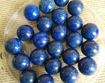 Best lapis lazuli Sphere/lapis lazuli Crystal Ball/lazuli ball/lazuli Sphere(Size:20mm,30mm,40mm,50mm,60mm,70mm,80mm,90mm,100mm,Custom Size)