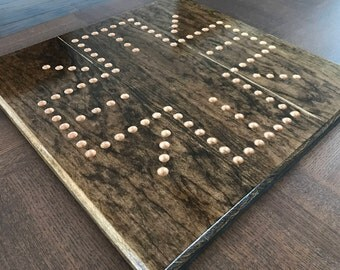 Aggravation Boards