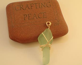 Sea Glass Key