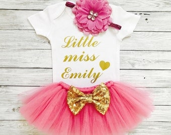 Baby Girl Gift, Baby Clothes Girl, Newborn Girl Clothing,Newborn Coming Home Outfit,  Newborn Girl Photo Outfit, Baby Girl Clothes Hipster