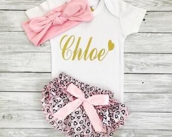 Newborn Baby, Newborn Clothes, Newborn Clothing, Newborn Clothes Girl, Newborn Girl Clothes, Newborn Girl Photo Prop, Newborn Outfit