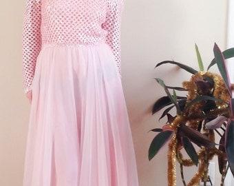 Plus size prom dress   Etsy
