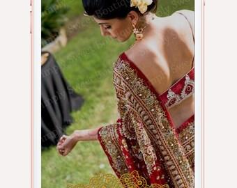 Snapchat Geofilter, Mehndi night, Pithi filter, Indian wedding filer, hindu filter, Grahshanti filter, wedding filter, Indian invitation