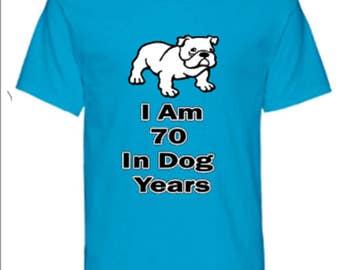 10 Years Birthday Shirt, 10th Birthday Shirt, Boys Birthday Shirt, Girls Birthday Shirt, Custom Birthday Shirt, Boys Funny T Shirt, Funny T