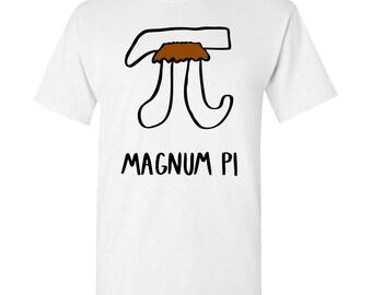 math t shirt etsy