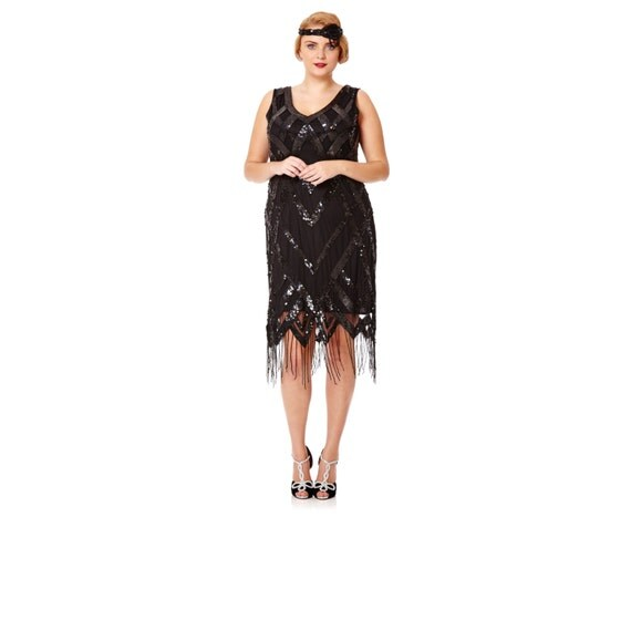 flapper prom dress abest design plus size tips