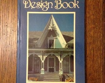 1984 The Victorian Design Book
