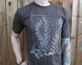 Men's Organic Cotton/...