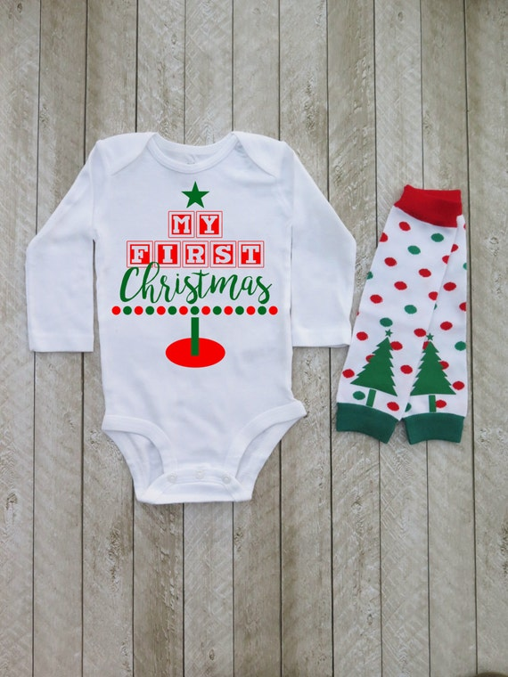 8b04a980f santa suit costume cosplay dress clothes baby baby baby boys girls ...