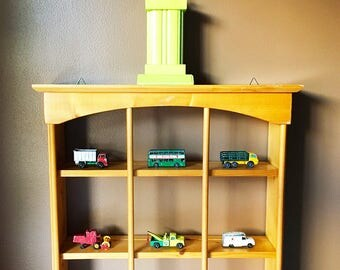 Shelf Wood Shelf Wall Shelf Ideas Display Shelf Vintage Shelf Collection Display Box Book Shelf Display Case Wall Display Case Wall Decor