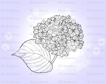 digital stamp digistamp digi line art adult coloring page instant download printable cards crafts png