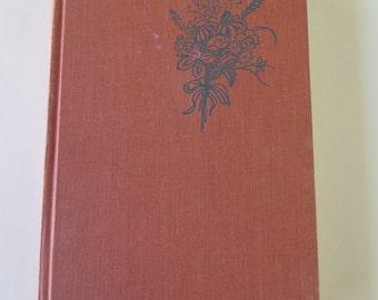 A Round Dozen: Stories by Louisa May Alcott, 1963, First Edition, Viking Press, Tasha Tudor Illustrator