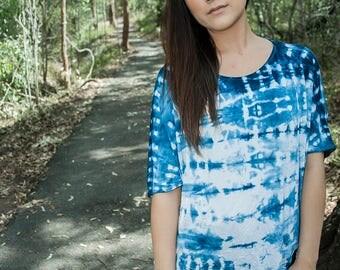 ITAJIME DORMAN - Dorman Women's T shirt