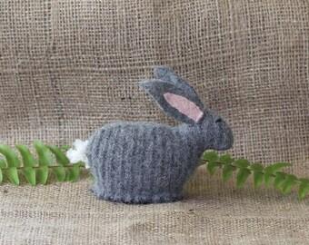 Stuffed Bunny Doll, Soft Toy Bunny Rabbit, Bunny Soft Toy, Plush Bunny, Soft Bunny Toy, Cute Bunny Plush, Textile Rabbit Toy, Textile Bunny