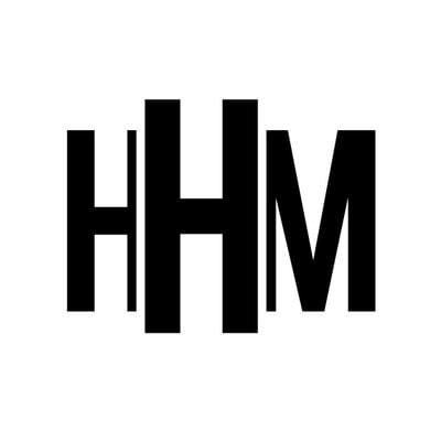 hiphopmerch