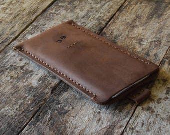 Nokia Lumia case Nokia Lumia leather case Nokia Lumia sleeve case Nokia Lumia leather sleeve case Nokia Lumia pouch case