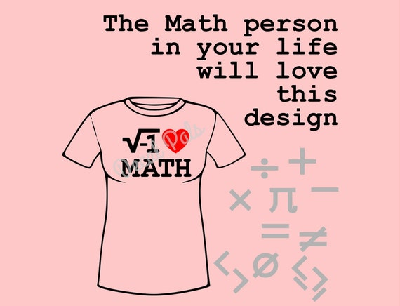 Math teacher t shirt design dp193 cut design fcm for T shirt printing pasadena tx