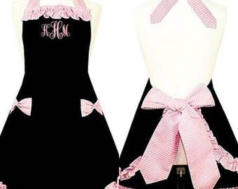 Aprons - Personalized