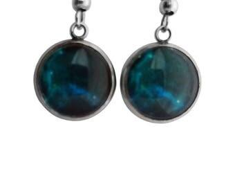 Star Starlight Earrings