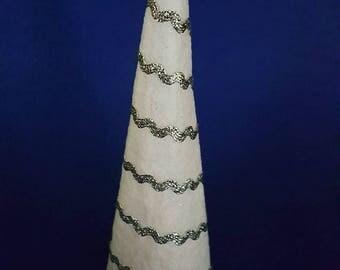 Unicorn Horn Hat