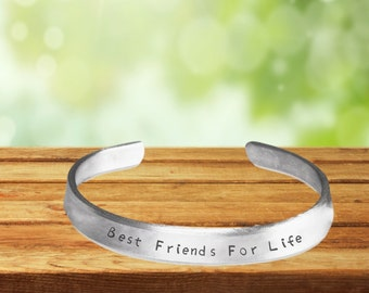 Best-Friends-For-Life-Bracelet
