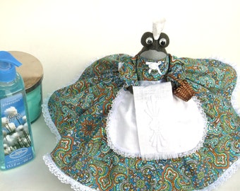 Unique toilet tissue cover related items Etsy