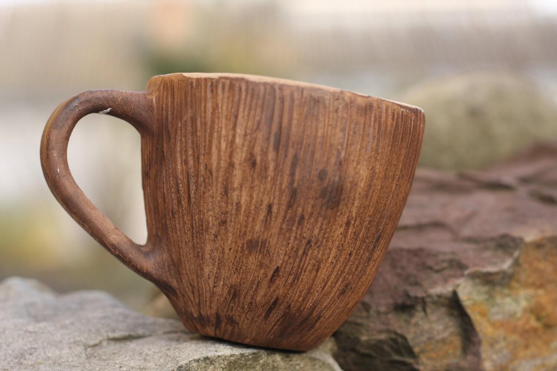 Multicolored Mugs Nice Mug Coffee Mug Woodland Cup Colorful