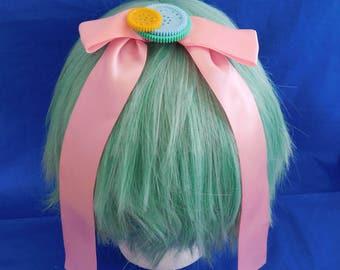 SweetPunk Hairbow