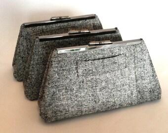 Memory Purse ~ In Honor of Handbag