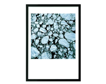 modern style poster, wall decor, rock texture, wall frame, nature ,freindly, frame art, wild nature picture