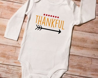 Personalized Baby Onesie | Baby Girl Onesie | Baby Girl BodySuit | Baby Boy Onesie | Baby Boy BodySuit