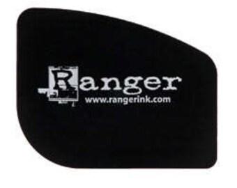 Ranger Inkssentials CRAFT SCRAPER Tool