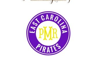 "Shop ""east carolina university"" in Accessories"