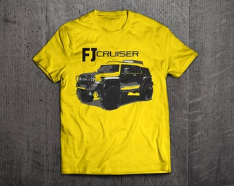 FJ Cruiser shirts, Toyota Jeep, Off roader shirts, Jeep hair Jeep Life, men t shirt, women shirts, cars shirts, funny shirts, fun shirts