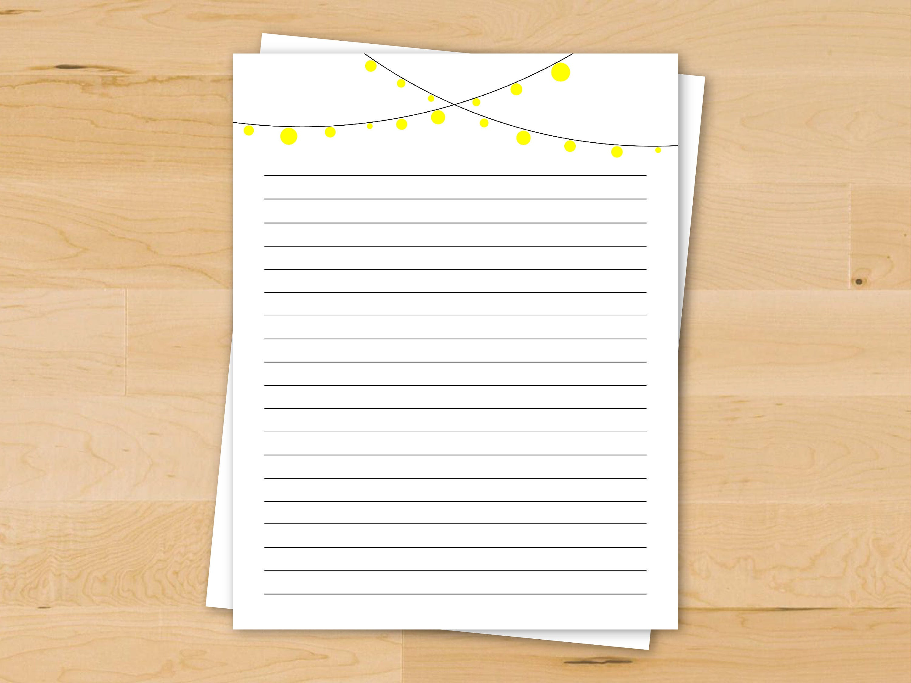 cheap letter writing paper Buy writing set - writing paper and envelopes online from the works visit now to browse our huge range of products at great prices.