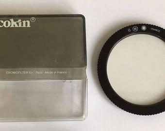 Camera Filter COKIN A STAR 16 B55 FILTER Camera Filter 35mm Camera Filter