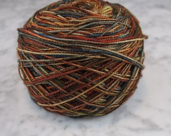 ADD ON: Cake your Skein