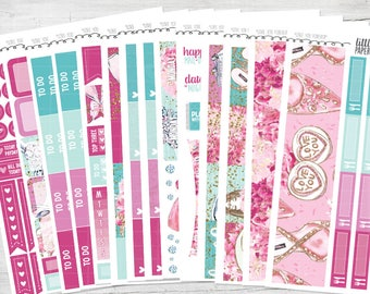 """DELUXE KIT 