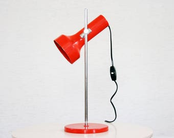 Starlux desk lamp