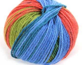 the most expensive yarn in the world