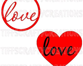 Valentine's svg valentine cricut svg valentines file valentines day svg valentine silhouette valentine love svg svg love file love cricut