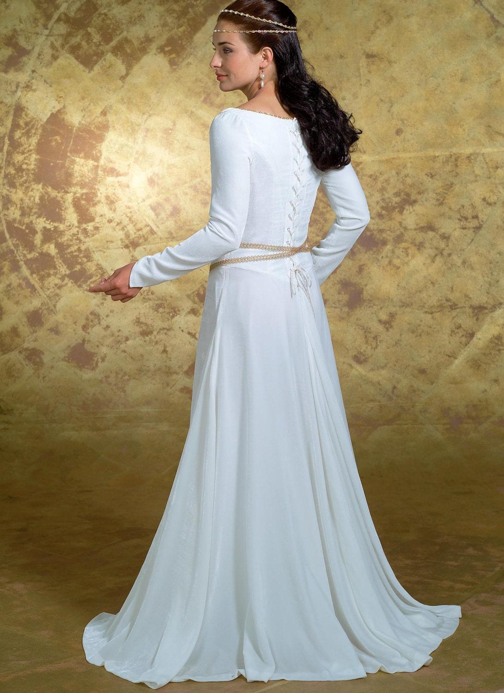 Contemporary Princess Of Monaco Wedding Dress Collection - All ...