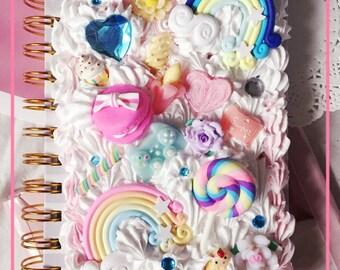 Decoden Notebook