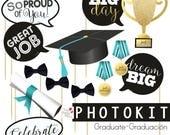 Photokit / Photoprops  GR...