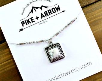 Jewelry Card, Custom Necklace Card, Jewelry Display Card, Jewellery Cards, Logo Necklace Cards, Logo Jewelry Cards, Logo Jewellery Cards