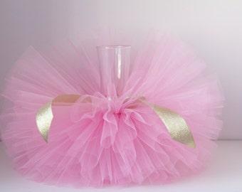 pink tutu- baby pink tutu- tutu skirts- pink tutu skirts- toddler tutus- birthday girls tutus- baby tutu- handmade tutu