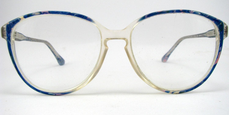 Scandinavian Skaga Polo 111 Eyewear Juniors Kids Small Eyeglasses ...