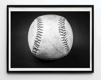 Baseball, Baseball Poster, Baseball Print, Baseball Art, Baseball Decor, Baseball Photo, Baseball Wall Art, Sports Poster, Sports Decor, Art