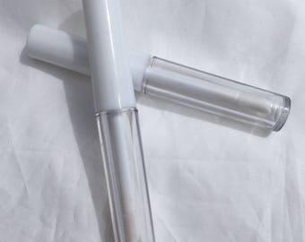 SAMPLER PACK - 2 Lip Gloss