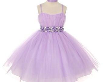 Sweetheart Tulle Dress, Lavender dress, Mint Dress, tulle dress,pageant dress, flowergirl dress,girl dress, sweetheart dress, birthday dress
